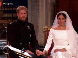 Ślub księcia Harry'ego i Meghan Markle. Czy będzie tak huczny jak ślub Kate i Williama? Sprawdzamy!
