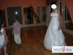 Ślubna  Olivia