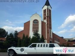 Ślubne samochody,limuzyny,zabytkowe do ślubu,warszawa i okolice,wynajem,FOTO.