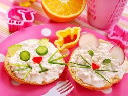 Śniadanie – dlaczego warto je jeść?