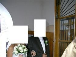 Śnieżno biała suknia ślubna, Gratisy! do negocjacji!