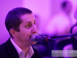 Soundtruck - Idealny zespol na wesele - Krakow Maopolska