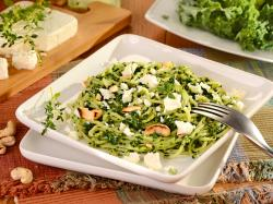 Szybki Obiad 21 Przepisow Na Szybkie Obiady Obiad Polki Pl