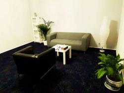 Specjalistyczna Poradnia Psychologiczna Centrum