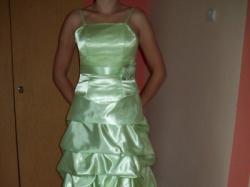 Sper suknia