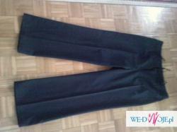 Spodnie 3 pary z cenie jednej