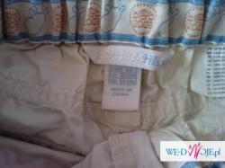 Spodnie firmy H&M 80 cm