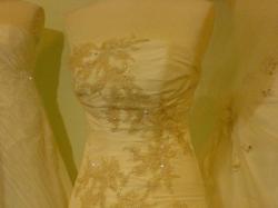 Sposa Bellina-okazja
