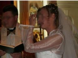 sprzdam suknie slubna windsor emmi mariage-nic dodac nic ujac popatrz