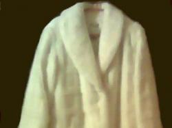 sprzedam atrakcyjne futerko firmy CORRI de CORRI Bielsko