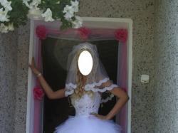 Sprzedam Bajeczną suknię Paradise