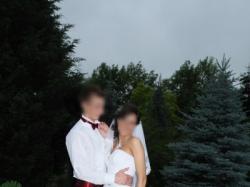 Sprzedam Bajeczną Suknię Ślubną z Salonu Belissima