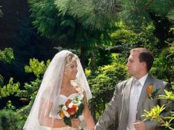 Sprzedam bajecznie piękną włoską suknię ślubną