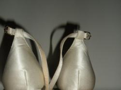 Sprzedam buty Gatuzo r. 8