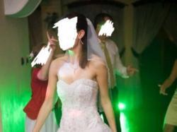 Sprzedam Cudowną Suknię Ślubna