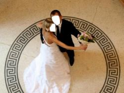 Sprzedam czarująca suknię ślubną