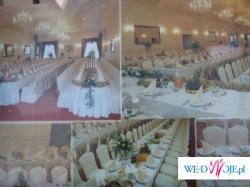 Sprzedam datę na 4.09.2010 na wesele w  Buszkowicach koło Przemyśla