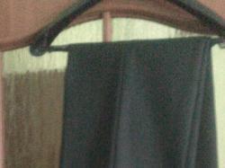 sprzedam garnitur  tanio !