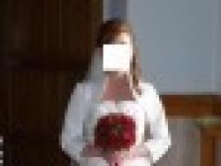 Sprzedam hiszpańską, jednoczęściową suknię ślubną z kolekcji La Sposa Faro