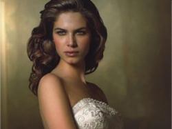 Sprzedam Hiszpańską Piektą Suknię ślubną