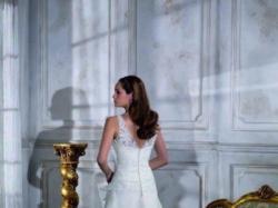 sprzedam hiszpanska suknie slubna z kolekcji Fara Sposa