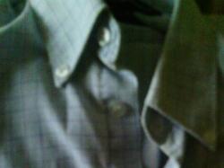 sprzedam koszule chlopiece