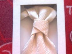 Sprzedam krawat ślubny CHATTIER