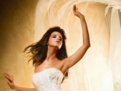 Sprzedam nową, nieużywaną suknie ślubną francuskiej firmy Cymbelline