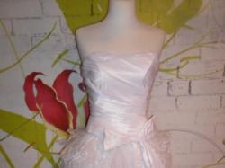 Sprzedam nową suknię slubna - hiszpanka