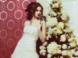 Sprzedam nowe suknie ślubne Agnes i Sposabella! Tanio!