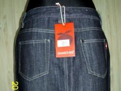 sprzedam nowe ubrania damskie