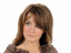 Sprzedam odzież damską z kolekcji jesiennej 2011 - Hurtownia Voga