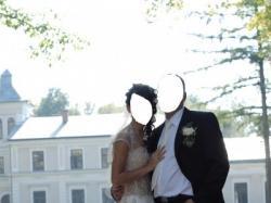 Sprzedam Orginalną Suknię Ślubną
