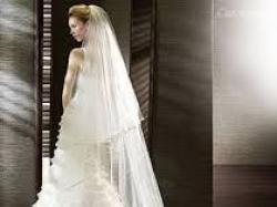 Sprzedam oryginalną suknię