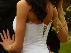 sprzedam oryginalną suknię Carissa/Chaos Cymbeline