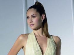 Sprzedam oryginalną suknię Novia D'Art