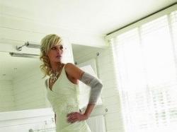 Sprzedam oryginalną suknię ślubną Linea Raffaelli