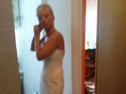 sprzedam piękna i elegancką suknie slubną