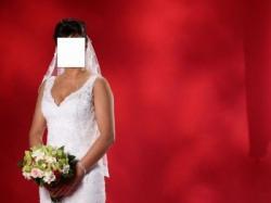 Sprzedam piękną isuknię ślubną hiszpańskiej firmy La Sposa, model SONAR