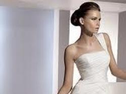 sprzedam piekna orginalna suknie firmy San Patrick model Edimburgo