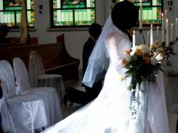 sprzedam piękną sukienkę Annais Bridal Carla, kolekcja 2011