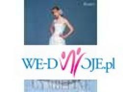 Sprzedam piękną suknię Cymbeline Theatre - France