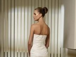 Sprzedam piękną suknię firmy SAN PATRICK - model Peralta