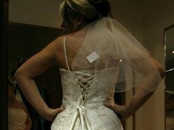 Sprzedam piękną suknię MOON