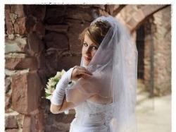 Sprzedam Piękną suknie ślubną 38!!!! Ms Moda