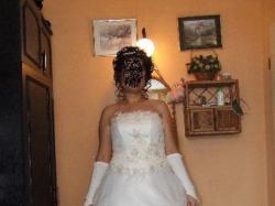 Sprzedam piękną suknię ślubną !!!!!