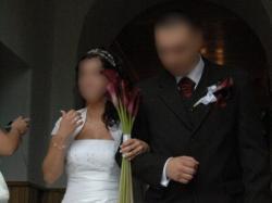 Sprzedam piekna suknie ślubną Agnes