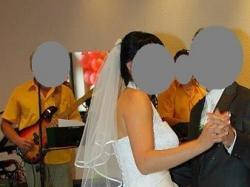 Sprzedam piękną suknię ślubną AGORA 27-77