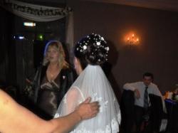 Sprzedam piękną suknię ślubną Annais model Miracle