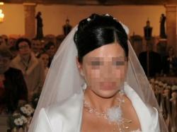Sprzedam Piękną Suknię Ślubną.Blolerko GRATIS!!!!!!